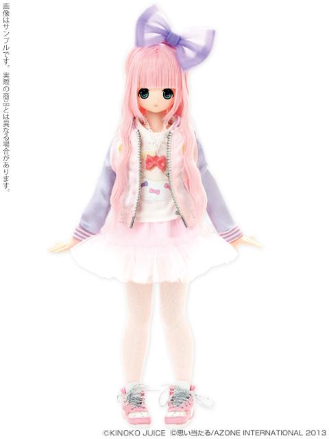 ②kinoko_Chiika480・640