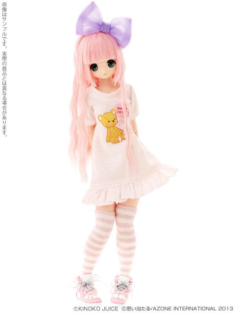 ⑤kinoko_Chiika480・640