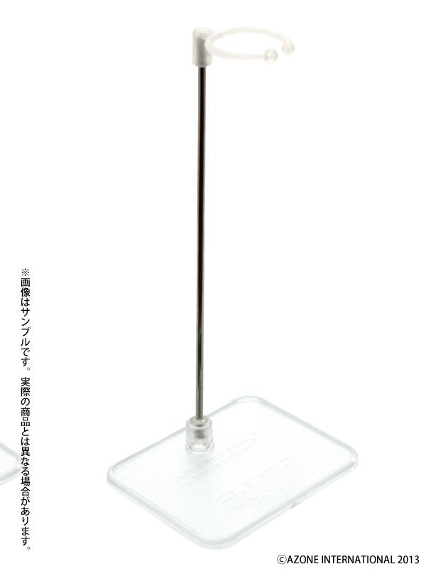 AMP123-CLR