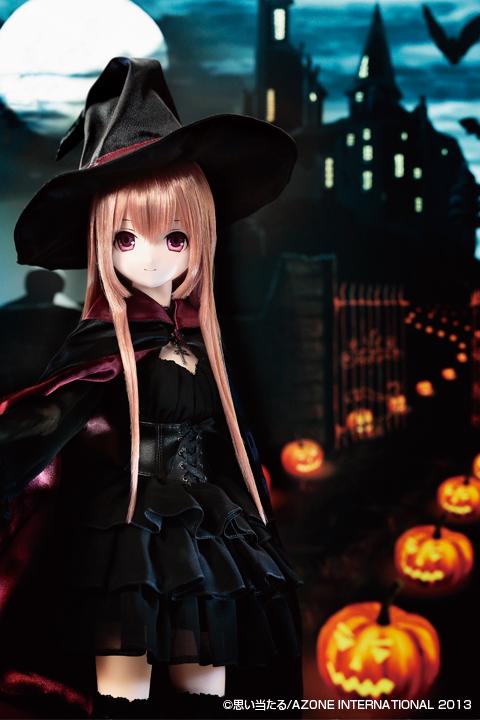 lilia_halloween_001