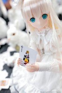 alice_1200_800_1