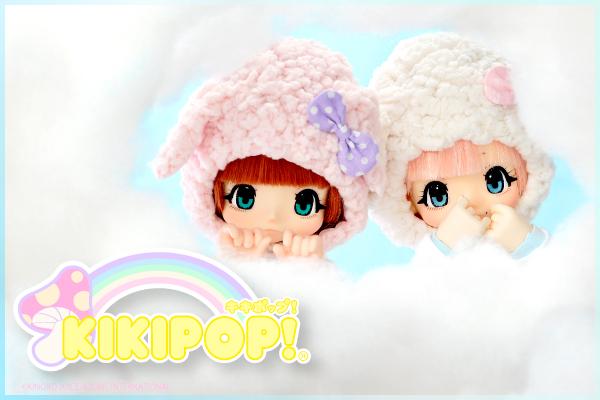 KIKIPOP_TOP背景仮