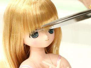scissors_2