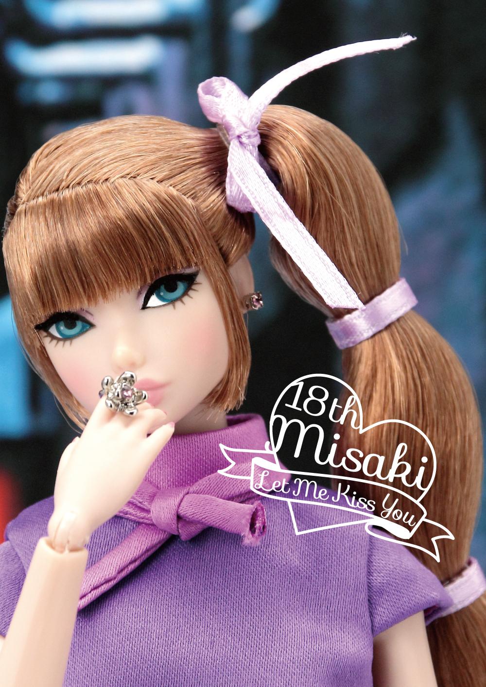 18th__misaki_Dm1