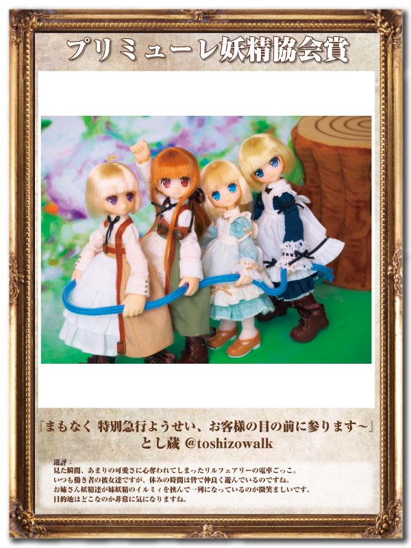 プリミューレ妖精協会賞06
